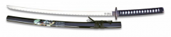 Катана Tole 10 Imperial® 31900