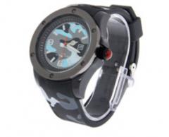 Часы Camo