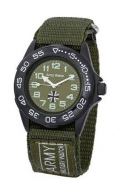 Часы Echmüller® EP101