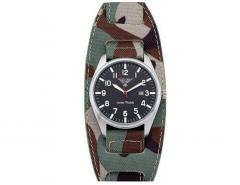Часы Echmüller® EP301