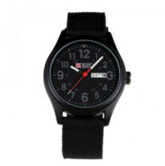 Часы Military Royale® MR053