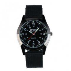 Часы Military Royale® MR060