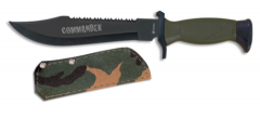 Нож тактический Martinez Albainox® 31777