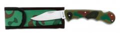 Нож складной Martinez Albainox® 10129