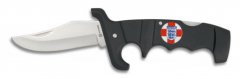 Нож складной Martinez Albainox® 19090