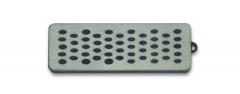 Точилка RUI® 21070