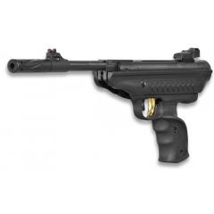 Пневматический пистолет Hatsan® 25 Supercharger 35342