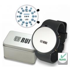 Бинарные часы RUI® 33762