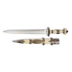 Нож коллекционный Tole10 Imperial® 31516