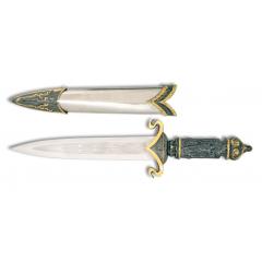 Нож коллекционный Tole10 Imperial® 31547