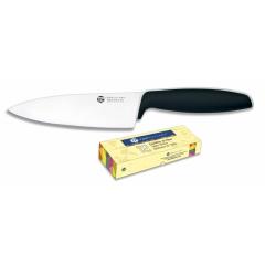 Кухонный нож Top Cutlery® 17287