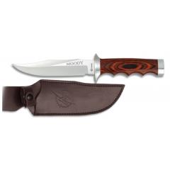 Нож с фиксированным лезвием Martinez Albainox® 31765