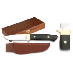 Нож с фиксированным лезвием Martinez Albainox® 31845