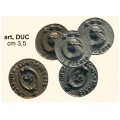 Дукат La Balestra®ART-DUC 19686