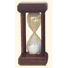 Песочные часы La Balestra® CLES-6