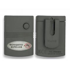 Отпугиватель комаров Martinez Albainox® 33524
