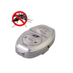 Отпугиватель комаров ультразвуковой 33525